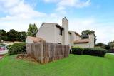1200 Country Court - Photo 26