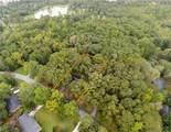 10134 Westview Drive - Photo 4