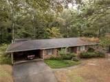 10134 Westview Drive - Photo 6