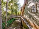 132 Dogwood Lake Trail - Photo 17