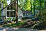 2035 Six Branches Drive - Photo 1