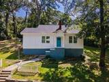 2080 Louise Place - Photo 1