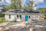 2080 Louise Place - Photo 10