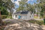 2080 Louise Place - Photo 11
