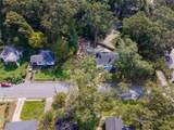 2080 Louise Place - Photo 3