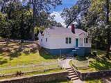2080 Louise Place - Photo 5