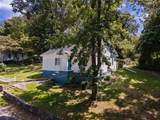 2080 Louise Place - Photo 6
