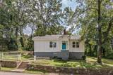 2080 Louise Place - Photo 7