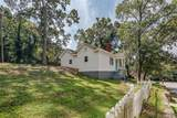2080 Louise Place - Photo 8