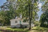 2080 Louise Place - Photo 9