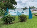 7560 Taylor Road - Photo 3
