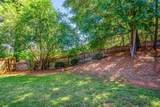 720 Trellis Pond Court - Photo 18