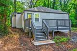2841 Waters Road - Photo 35