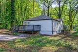 2841 Waters Road - Photo 37