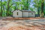 2841 Waters Road - Photo 38