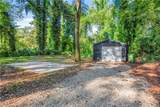 2841 Waters Road - Photo 40