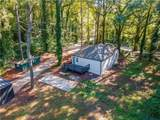 2841 Waters Road - Photo 41