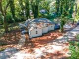 2841 Waters Road - Photo 42