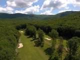 533 Sassafras Mountain Trail - Photo 45