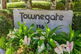 136 Peachtree Memorial Drive - Photo 2