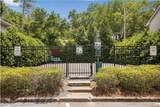 136 Peachtree Memorial Drive - Photo 27