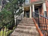 3872 Felton Hill Road - Photo 4