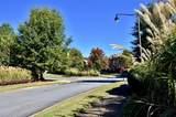 3872 Felton Hill Road - Photo 50