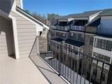 398 Concord Street - Photo 10