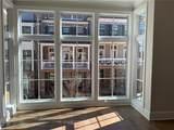 398 Concord Street - Photo 11