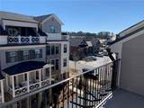 398 Concord Street - Photo 5