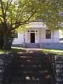 810 Maple Avenue - Photo 3