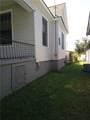 810 Maple Avenue - Photo 4