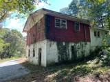 265 Pine Crest Drive - Photo 5