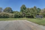 6 Hidden Forest Drive - Photo 33