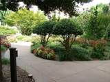 10 Perimeter Summit Boulevard - Photo 20