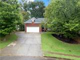 150 Foster Trace Drive - Photo 1