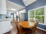 150 Foster Trace Drive - Photo 16