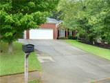 150 Foster Trace Drive - Photo 37