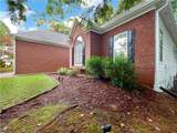 150 Foster Trace Drive - Photo 40
