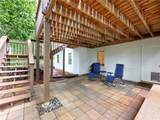 150 Foster Trace Drive - Photo 42