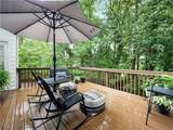 150 Foster Trace Drive - Photo 44