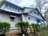 604 College Avenue - Photo 2