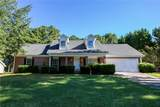 70 Windsong Drive - Photo 1