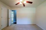 70 Windsong Drive - Photo 26