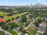 769 Grant Terrace - Photo 21