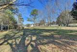 2040 Lakewood Trace - Photo 47