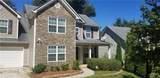 4305 Round Stone Drive - Photo 2