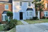 2802 New South Drive - Photo 1