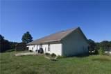 589 Hall Memorial Road - Photo 17