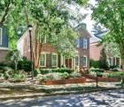 952 Manor Parc Drive - Photo 1